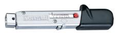 STAHLWILLE momentnøgle med manoskop 730/4, 8-40 Nm
