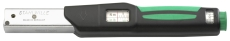 STAHLWILLE momentnøgle med manoskop 730N/2, 2-20 Nm