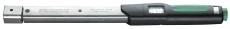 STAHLWILLE momentnøgle med manoskop 730N/12, 25-130 Nm