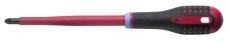 Bahco skruetrækker 8830S PZ3X150 1000V
