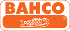 Bahco skruetrækker BE-8010,  2,5 x 60 mm