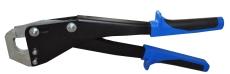 DVA fixertang 2-hånds, 340 mm