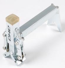 CMC clinch-on værktøj til hjørneskinne montering