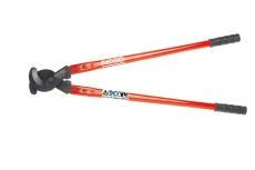 Ridgid kabelsaks MC-50, manuel, 500 kvadrat/Ø 50 mm