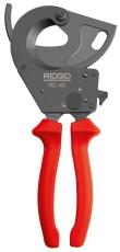 Ridgid kabelsaks RC 40, med skraldefunktion, maks. Ø40 mm