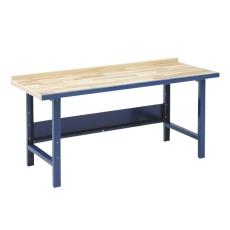 BLIKA værkstedsbord, VBB 2.0 M