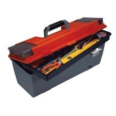 Plano 682 værktøjskasse