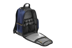 Irwin PRO Backpack værktøjsrygsæk BP14M