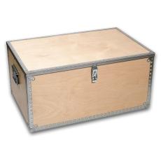 Woody Box værktøjskasse, nr. 130