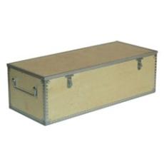 Woody Box værktøjskasse, nr. 138