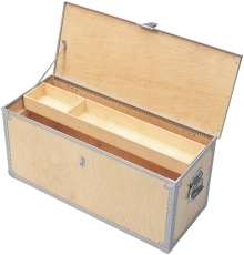 Woody Box værktøjskasse, nr. 132