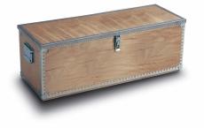 Woody Box værktøjskasse, nr. 134