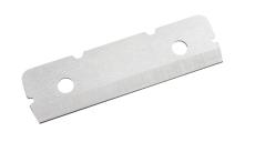 Ridgid skær til plastrørsaks PC1250