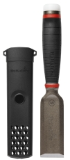 Hultafors stemmejern HDC, 32 mm