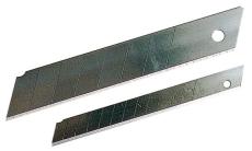 Olfa blade til bræk af kniv, 9 mm