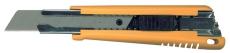Olfa bræk af-kniv, 18 mm