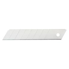 Irwin blade til bræk af kniv, 25 mm