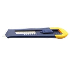 Irwin Pro Entry bræk af-kniv, 18 mm