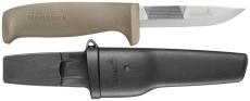 Hultafors VVS-kniv