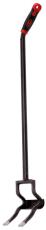 Peddinghaus gulv- og lægtekoben, DoubleBar, 900 mm