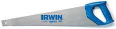 Irwin håndsav Entry Pro, 7.0 TD