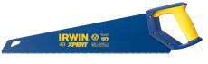 """Irwin Xpert håndsav, fintandet, med teflon, 550 mm/22"""", 10 t"""