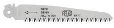 Løst blad for Felco 600 foldesav