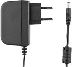 DYMO® AC-adapter til LabelManager 160