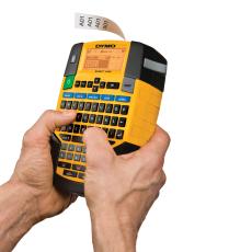 DYMO® tapeprinter Rhino 4200