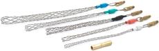 Super Rod kabelsokker CRSK 04-30