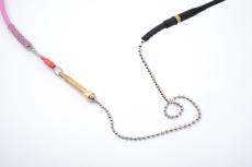 Super Rod kæde og magnet, CRCM