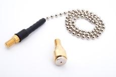 Super Rod lang kæde og magnet, SR90