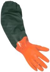 SHOWA - ekstra lang handske, str. 10
