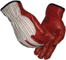 Thornit handske, str. 10