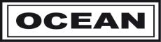 Ocean termokedeldragt, grå/sort, str. 3XL