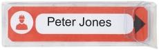 Portwest ID12 medicinsk information