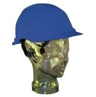 Balance AC sikkerhedshjelm, blå