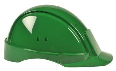 Peltor G2000 SOLARIS sikkerhedshjelm med UV-indikator, grøn
