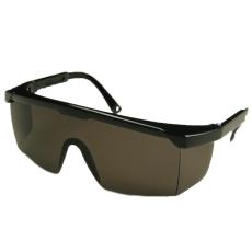 Sikkerhedsbrille, Eyepro Dark
