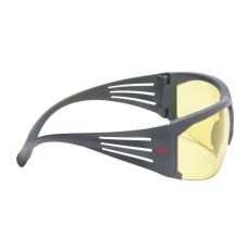 SecureFit 600 brille, SF603SGAF, gul