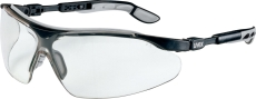 Sikkerhedsbrille Uvex I-VO, klar linse