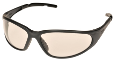 Sikkerhedsbrille, OX-ON Speed XTS, clear