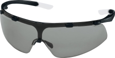 Uvex Superfit brille