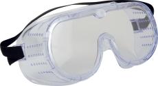 Airmaster beskyttelsesbrille