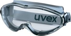 Uvex Ultrasonic støvbrille