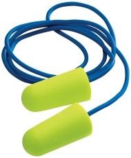 Uvex X-Fit ørepropper med snor