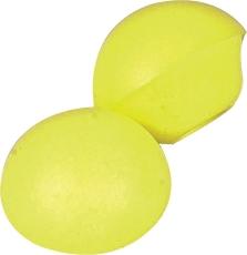 Løse propper til E-A-R caps bøjle