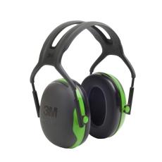 Peltor X1 høreværn