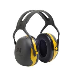 Peltor X2 høreværn