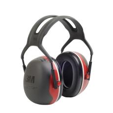 Peltor X3 høreværn